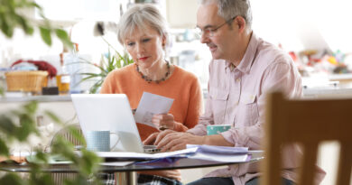 inheriting-an-individual-retirement-account?-here's-how-to-avoid-a-tax-bomb-–-cnbc