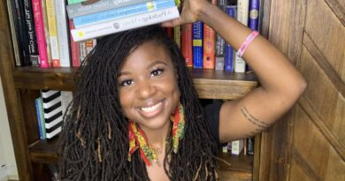 this-bronx-based-book-club-shows-how-community-can-help-anyone-build-wealth-at-any-age-–-cnbc
