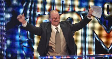 terry-funk-provides-quote-from-assisted-living-facility,-wwe-issues-statement-on-funk-–-wrestling-inc.
