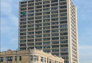 boston-based-nonprofit-acquires-mixed-income-housing-near-future-obama-presidential-center-in-chicago-–-globenewswire