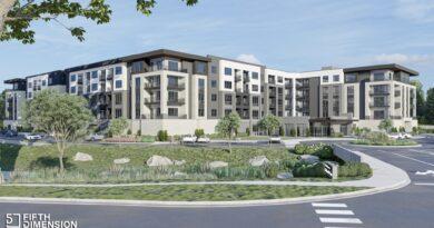 developer-twg-proposes-new-active-adult-community-for-naperville-–-rejournals.com