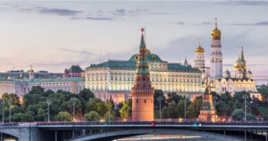 russia-to-introduce-rules-for-confiscating-crypto:-report-–-coindesk-–-coindesk