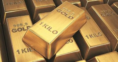 gold-price-today-at-rs-46,970-per-10-gm;-silver-trending-at-rs-70,000-a-kg-–-business-standard