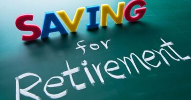 singapore:-parents-spend-2.5-times-more-on-children's-needs-than-their-retirement-planning-–-asia-insurance-review