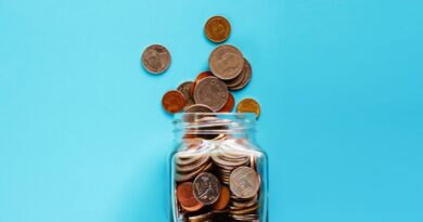 what-are-clients'-biggest-retirement-concerns?-–-barron's