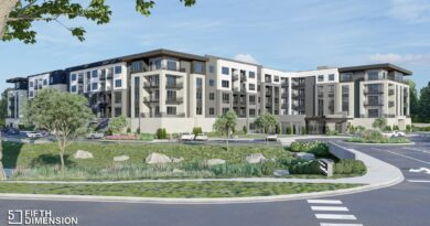 work-starts-on-$62m-apartment-complex-for-older-adults-in-naperville-but-critics-lament-lack-of-affordable-units-–-chicago-tribune