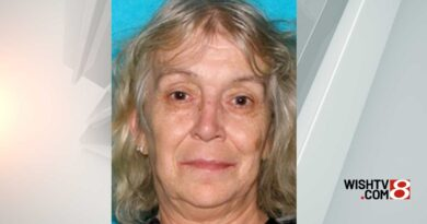 silver-alert-issued-for-chesterton-woman,-60,-last-seen-monday-–-wishtv.com
