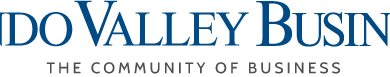 elder-facility-to-replace-church-buildings-in-encino-–-san-fernando-valley-business-journal