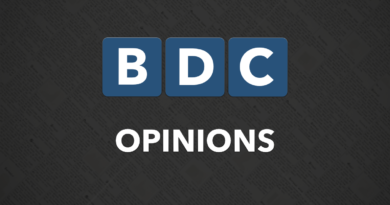 letter-to-the-editor:-nursing-homes-not-doing-enough-to-protect-residents-–-the-bozeman-daily-chronicle