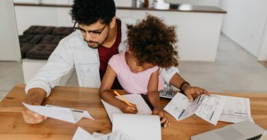 how-to-save-when-you-live-paycheck-to-paycheck-–-yahoo-finance