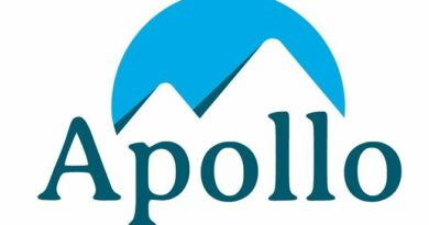 apollo-closes-amalgamation-with-stronghold-and-creates-significant-us-pure-silver-exploration-and-development-company-–-yahoo-finance