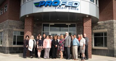 credit-unions-celebrate-new-branches- -business- -fwbusiness.com-–-fw-business