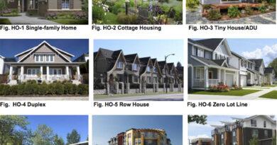 bi-council-looks-at-affordable-housing-crisis-–-bainbridge-island-review