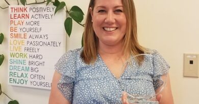enclave-of-scarborough-assisted-living-marketing-director-wins-award-–-pressherald.com