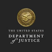 virginia-diagnostic-testing-lab-agrees-to-pay-$1.4-million-to-resolve-false-claims-act-allegations-–-department-of-justice