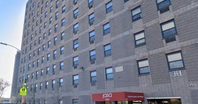 jasa-secures-$23m-loan-to-renovate-senior-housing-–-real-estate-weekly