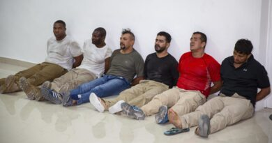 man-arrested-in-haiti-assassination-worked-at-lantana-assisted-living-center-–-palm-beach-post