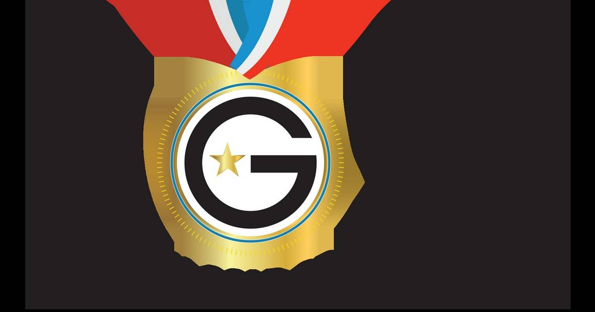 american-gold-sports-alliance-brings-softball-training-to-young-athletes-–-chicago-daily-herald