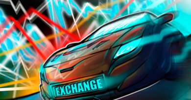 crypto-exchanges:-bridging-the-gap-between-sovereignty-and-performance-–-cointelegraph
