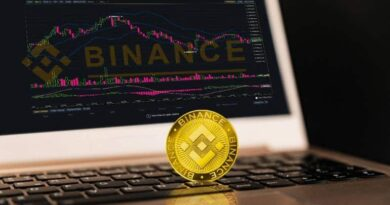 crypto-wrap:-all-that-transpired-in-the-cryptocurrency-space-this-week-–-moneycontrol.com
