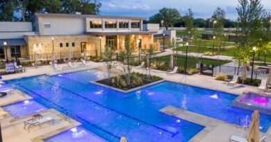 dfw-active-adults-vacation-in-their-own-backyards-–-the-dallas-morning-news