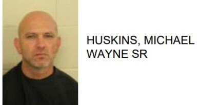 silver-creek-man-charged-with-burglary-–-coosa-valley-news