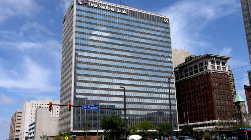 that-building-is-historic?-designation-that-can-lead-to-ohio,-federal-tax-credits-goes-on-more-than-looks-–-cleveland.com