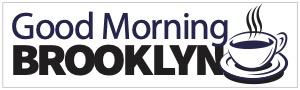 good-morning,-brooklyn:-monday,-july-12,-2021-–-brooklyn-daily-eagle