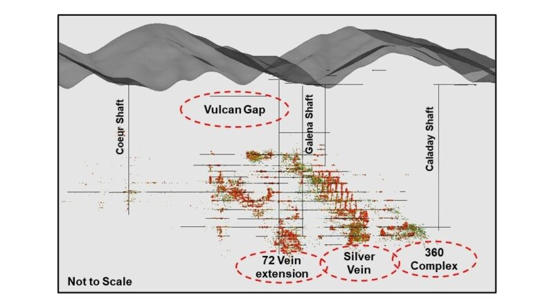 americas-gold-and-silver-corporation-provides-galena-complex-exploration-update-and-corporate-update-–-business-wire