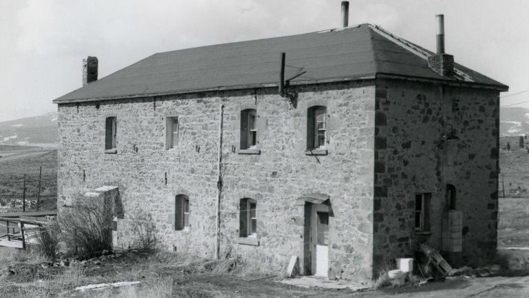 mining-city-history:-christian-nissler-and-the-silver-bow-brewery-–-montana-standard