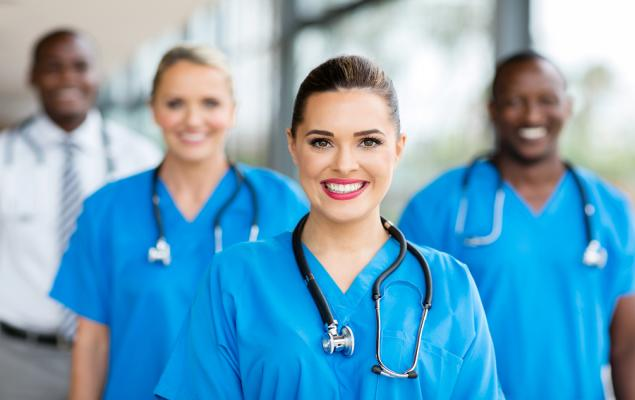 lhc-group-(lhcg)-&-scp-health-to-offer-home-health-services-–-zacks.com