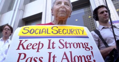 will-covid-cause-social-security-to-run-out-of-money-faster?-–-forbes