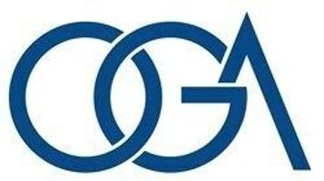 leading-nashville-health-care-real-estate-firm-oman-gibson-opens-dallas-office-–-tyler-morning-telegraph