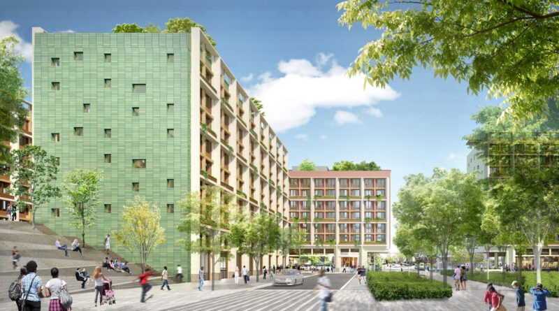 kingsboro-psychiatric-center-campus-to-get-900-affordable-homes-–-brooklyn-reader