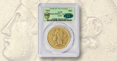 unique-pioneer-gold-coin-from-1855-in-upcoming-sale-–-coin-world