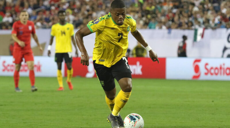 concacaf-gold-cup-2021-odds,-predictions:-soccer-expert-reveals-picks-for-jamaica-vs.-suriname-–-cbs-sports