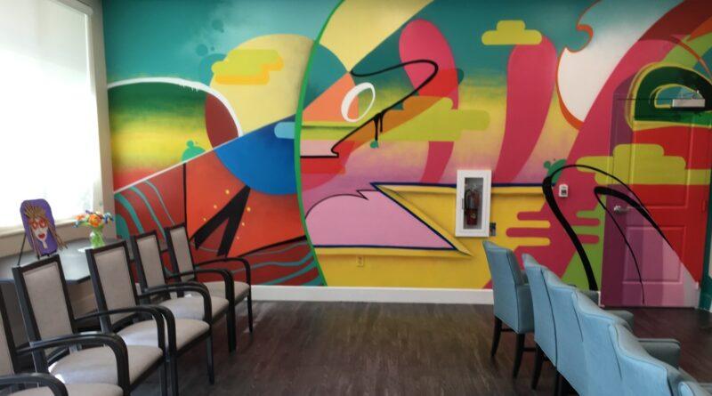 wynwood-artists-donate-wall-art-to-senior-living-center-in-boynton-beach-–-wptv.com