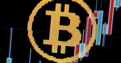 bitcoin-price-–-live:-crypto-market-is-'a-ticking-time-bomb'-as-experts-expect-massive-move-–-the-independent