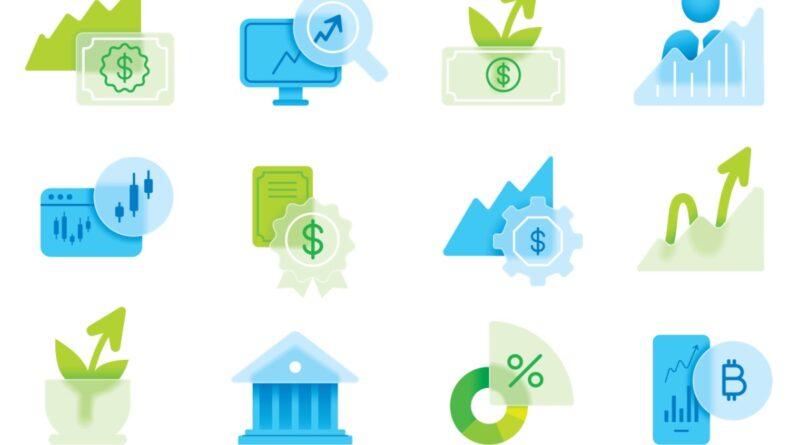 industry-groups-say-no-new-regulations-needed-regarding-brokerage-windows-–-planadviser.com