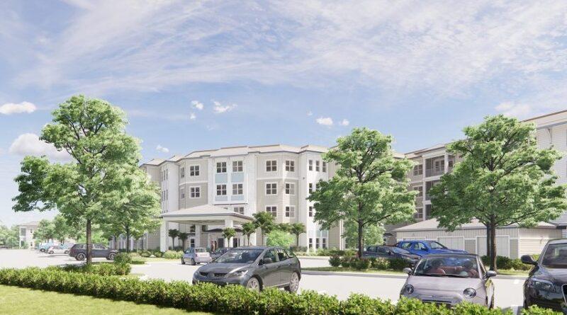 jv-plans-luxury-pensacola-senior-community-–-multi-housing-news