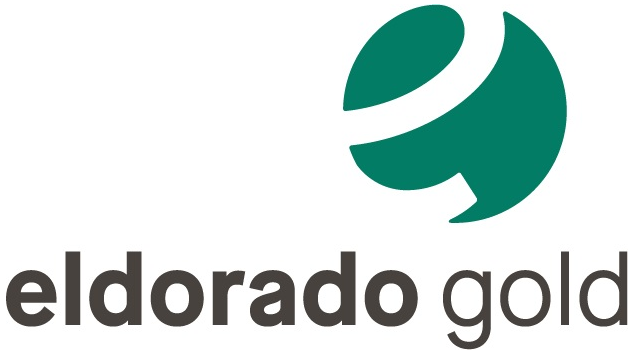 eldorado-gold-announces-second-quarter-2021-preliminary-production-results-and-conference-call-details-–-yahoo-finance
