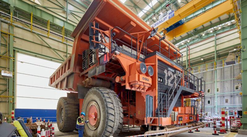 turkey's-kisladag-gold-mine-gears-up-for-the-future-of-mining-–-international-mining