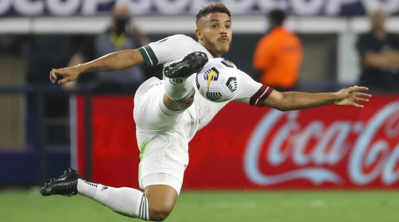 mexico-vs-guatemala:-how-to-watch-&-stream,-preview-of-gold-cup-group-a-match-|-mlssoccercom-–-mlssoccer.com