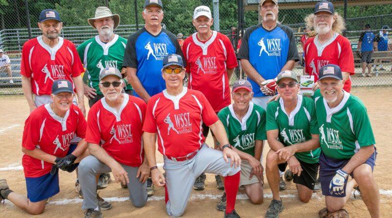 williamsburg-senior-softball-league-hosts-all-star-games-with-camaraderie-and-team-spirit-–-daily-press