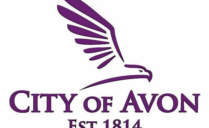 avon-finance-committee-discusses-water,-sewer,-stormwater-rate-increases-–-the-morning-journal