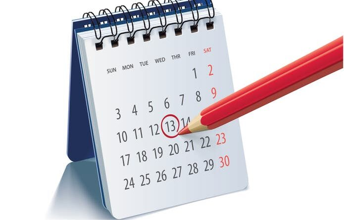 del-ray-events-calendar:-see-whats-happening-this-week-–-patch.com