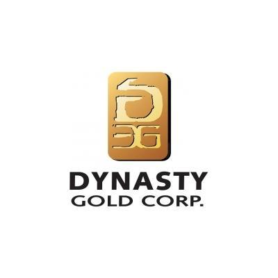dynasty-gold-commences-exploration-on-thundercloud-property-–-yahoo-finance
