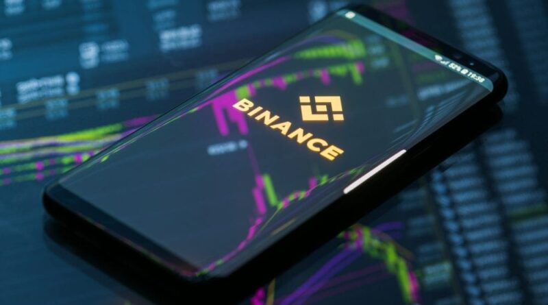 binance-users-want-money-back-after-glitch-following-crypto-crash-–-pymnts.com