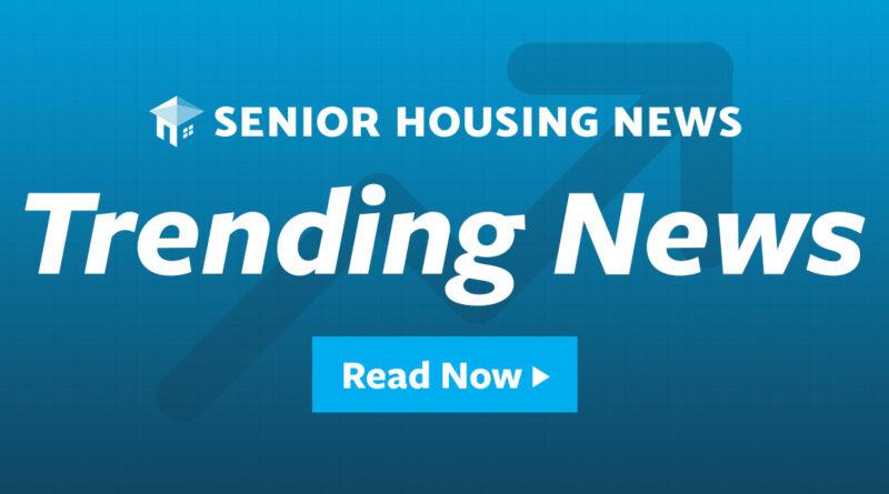 demand-surges-for-latitude-margaritaville-communities-as-brand-seeks-westward-expansion-–-senior-housing-news