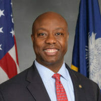 lawmaker-pressures-cms-on-status-of-national-quality-measures-for-hcbs-–-news-–-mcknight's-senior-living